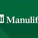 logo bảo hiểm nhân thọ manulife