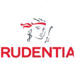 logo bảo hiểm nhân thọ prudential