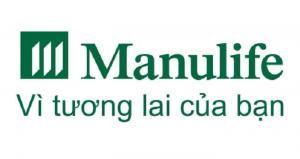 thương hiệu vay theo bảo hiểm nhân thọ manulife