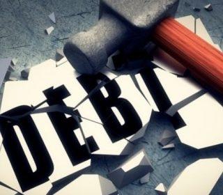 nợ xấu ngân hàng