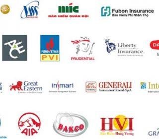 tra cứu hợp đồng bảo hiểm