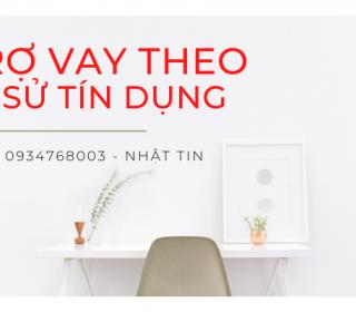 Vay trả góp tại Đà Nẵng